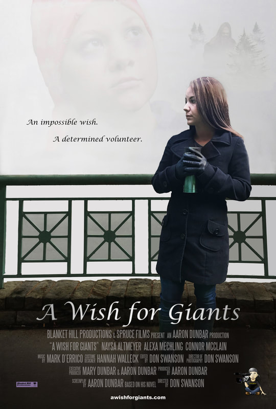 Wish For Giants Review